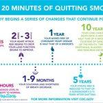 cdc-quit-smoking.jpg