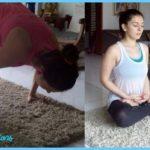 Celebrities-Doing-Yoga-5.jpg
