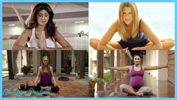celebrities-yoga-480.jpg?w=450