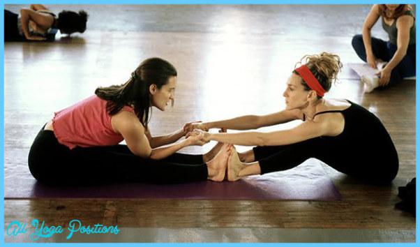 celebrity-pilates-routine-620x360.jpg?x94818
