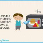 children-marketing-food.jpg