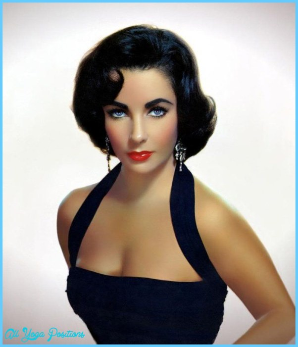 Classic Beauty Tips_13.jpg