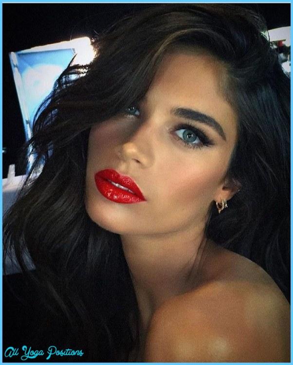 Classic Beauty Tips_19.jpg