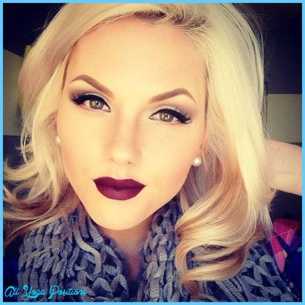 Classic Beauty Tips_20.jpg