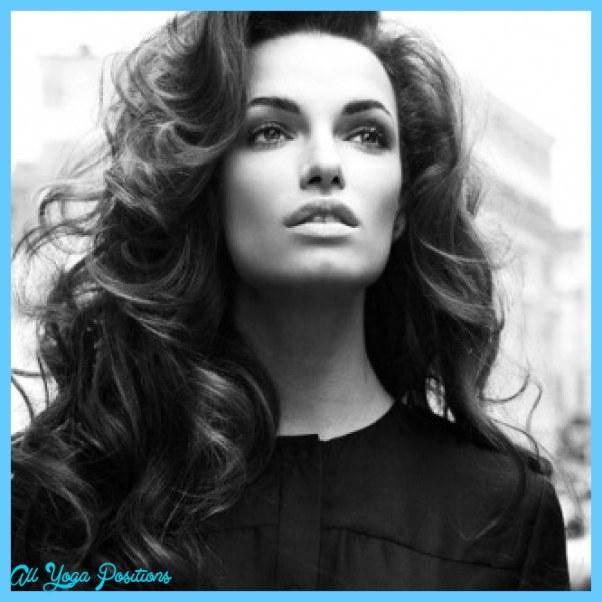 Classic Beauty Tips_23.jpg