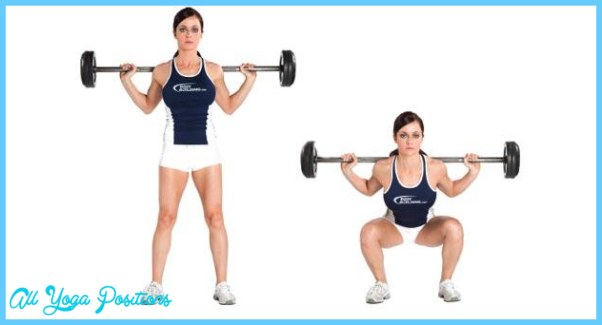 5 compound exercises that help you lose weight and build a killer ...