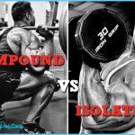 compound-exercises-vs-isolation-exercises-1.jpg