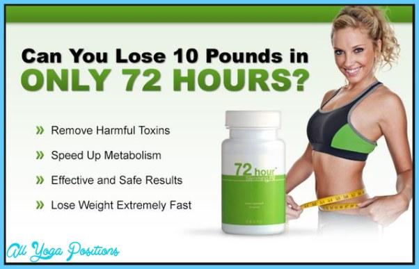 Correct-Weight-Loss-Supplement.jpg