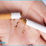 cs-stop-smoking-abrupt-quit-1440x810.jpg