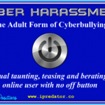 Cyber-Harassment-Online-Harassment-Cyberbullying-Cyberstalking-iPredator-Image.png