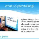 cyberstalking-2-728.jpg?cb=1307181650