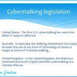 cyberstalking-7-728.jpg?cb=1307181650