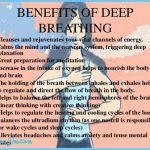 deep-breathing-exercises-ppt-2-638.jpg?cb=1422357761