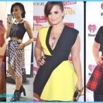 demi-lovato-weight-loss-bulimia-anorexia-diet-workout-780x457_1_.jpg
