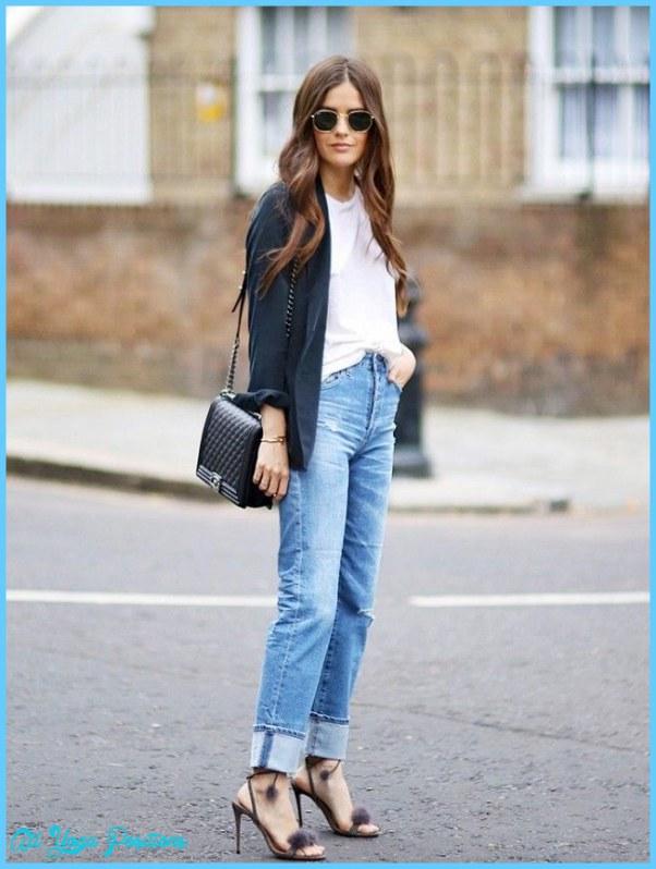 East Coast Fashion Trends_0.jpg