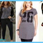 East Coast Fashion Trends_13.jpg