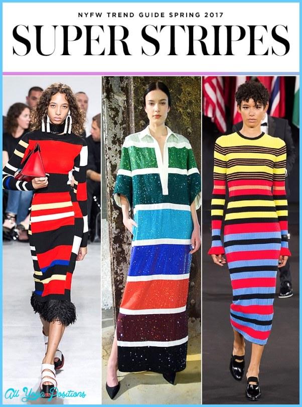 East Coast Fashion Trends_15.jpg