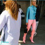 East Coast Fashion Trends_16.jpg