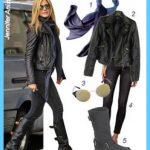 East Coast Fashion Trends_2.jpg