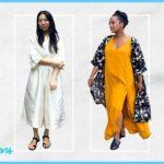 East Coast Fashion Trends_20.jpg