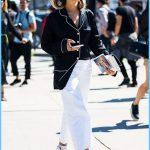 East Coast Fashion Trends_21.jpg