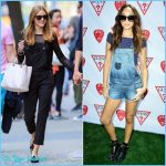 East Coast Fashion Trends_3.jpg