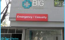 emergency-3.jpg