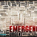 Emergency-Planning-and-Disaste-61444913.jpg