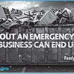 Emergency-Preparedness-Business.jpg