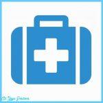 Emergency-Preparedness.jpg?h=336&w=336&la=en&hash=7E17A23C00CD1C5E2E8F5C494A7B5B9966C84C94