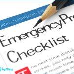 Emergency_pic.jpg