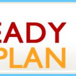emrgency-prepare.png