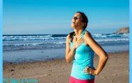 EXERCISE FOR ASTHMA_18.jpg