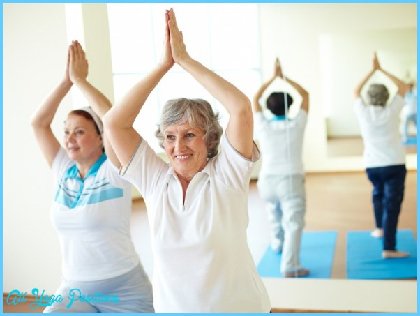 EXERCISE FOR OSTEOPOROSIS_1.jpg