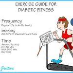 Exercise-Guide-For-Diabetic-Fitness-580x400.jpg