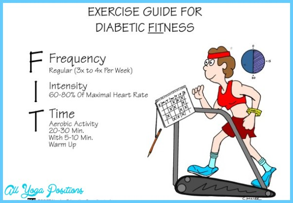 Exercise-Guide-For-Diabetic-Fitness-580x400.jpg