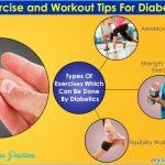 exercise-workout-tips-diabetes.jpg