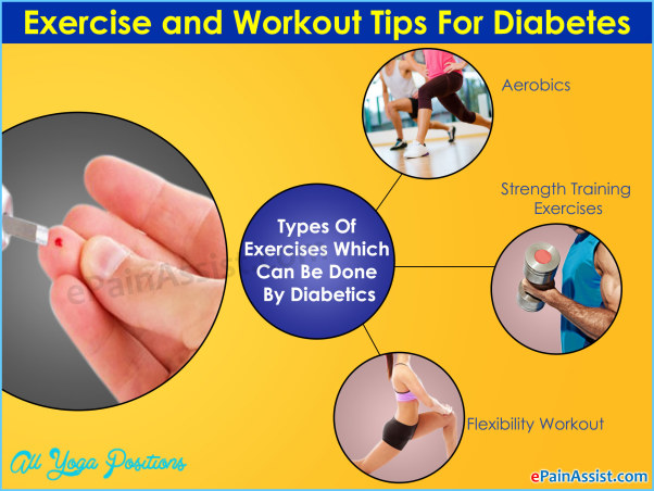 exercise-workout-tips-diabetes.jpg