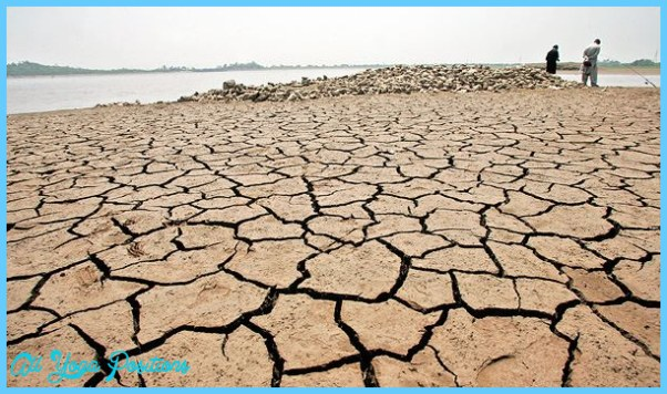 experts-warn-pakistan-of-acute-water-shortages-1415110728-4080.jpg