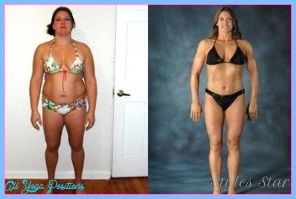 extreme-weight-loss-tips-anorexia_1.jpg