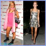 extreme-weight-loss-tips-anorexia_20.jpg