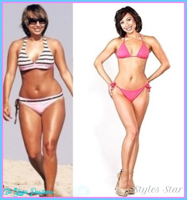 extreme-weight-loss-tips-anorexia_23.jpg