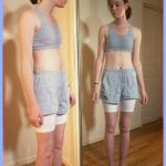 extreme-weight-loss-tips-anorexia_4.jpg