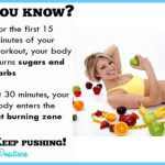 Fast-Weight-Loss-Tips.jpg