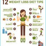 fast-weight-loss-tips.jpg