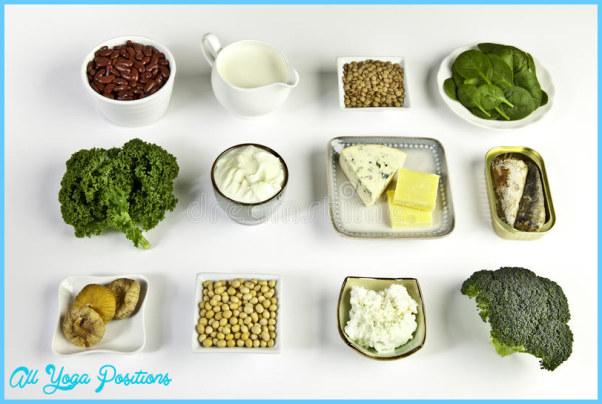 food-sources-calcium-23683661.jpg