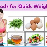 Foods-for-Quick-Weight-Loss.jpg