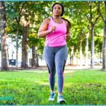 Great-Exercises-for-People-with-Diabetes-02-1440x810.jpg