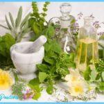 guide-to-herbal-remedies.jpg