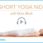 Guided_Yoga_Nidra_1.jpg